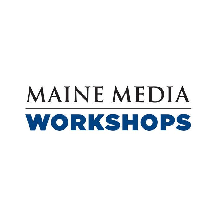 Art and Documentary Photography - Loading Maine-Photographic-Workshop.jpg