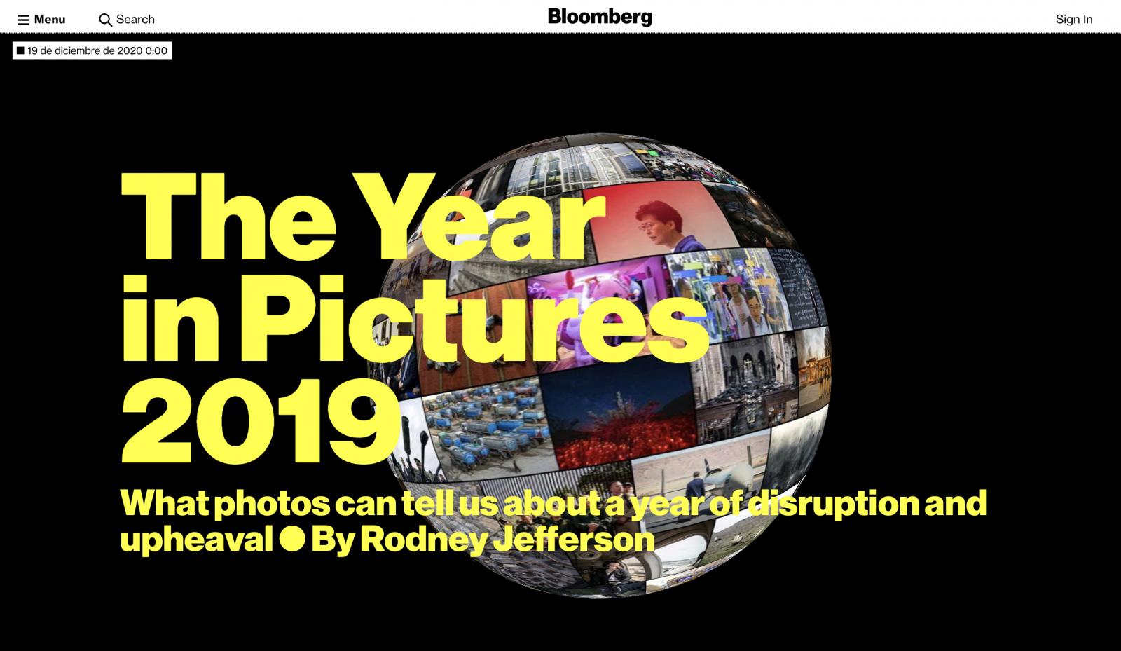 Photography image - Loading Captura_de_pantalla_2019-12-23_a_la(s)_18.16.42.png
