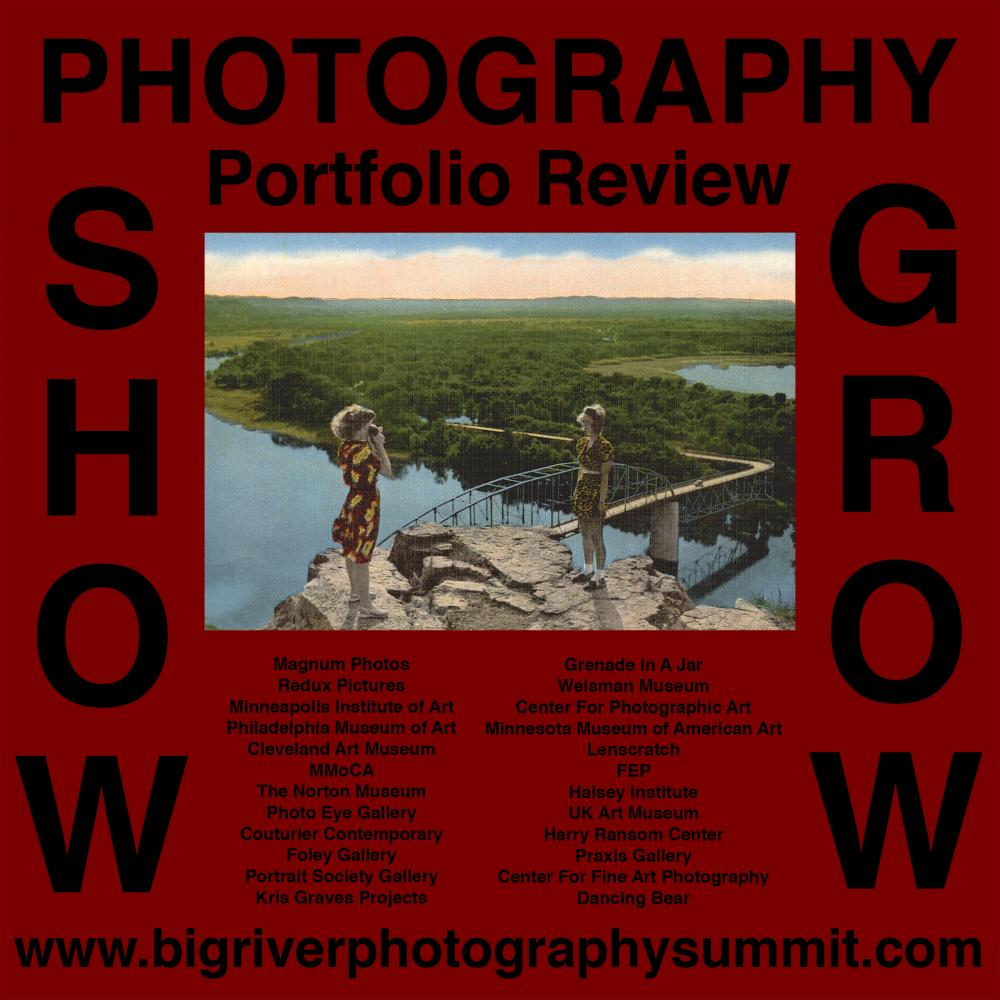 Photography image - Loading BRPS_reviewers-poster.jpg
