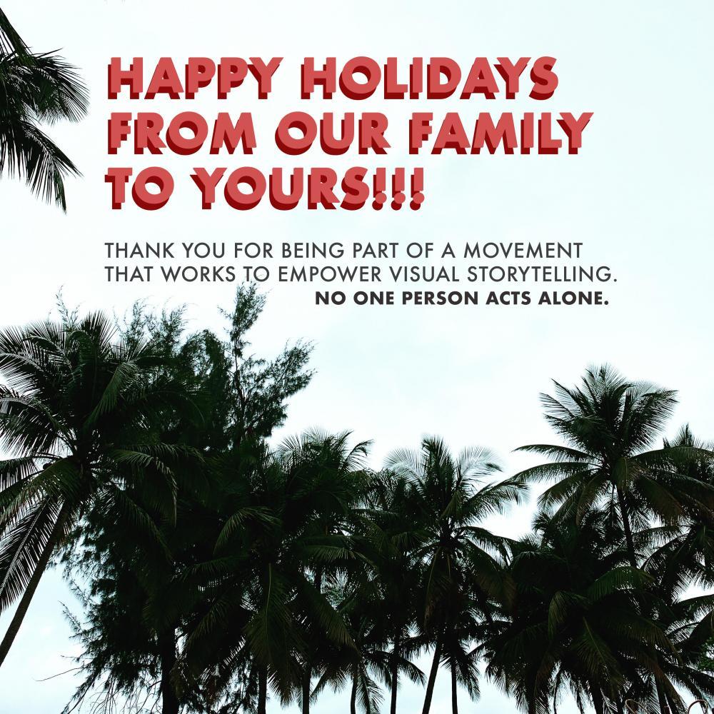 Photography image - Loading palmtrees2.jpg