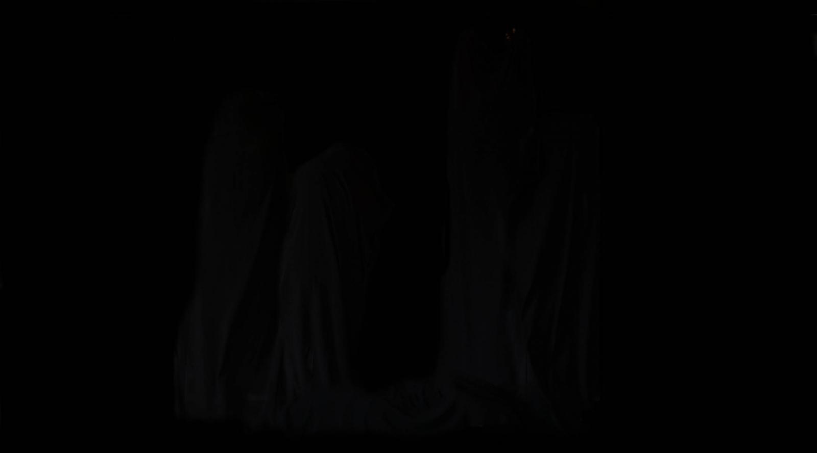 Photography image - Loading Black.jpg