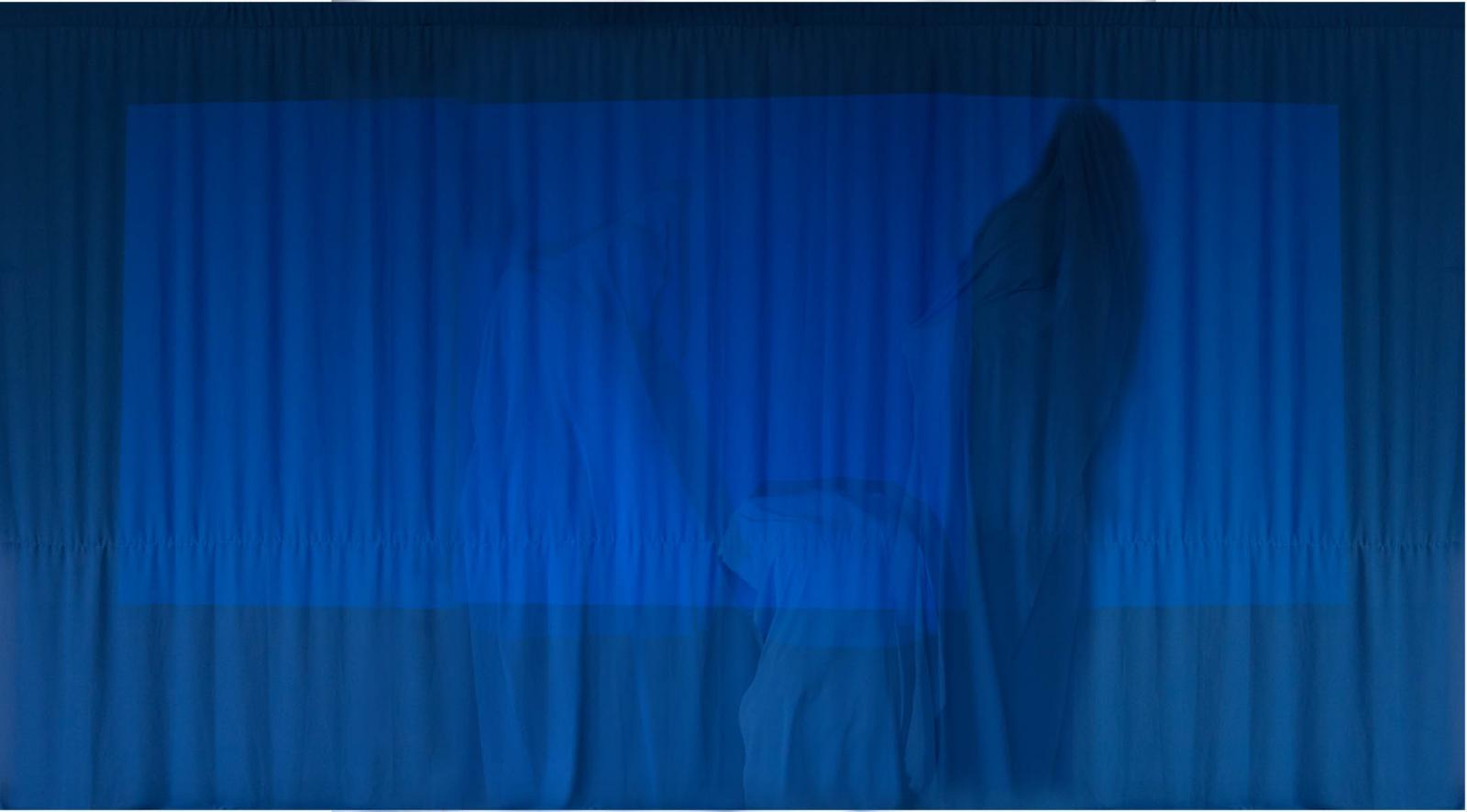 Photography image - Loading Blue.jpg