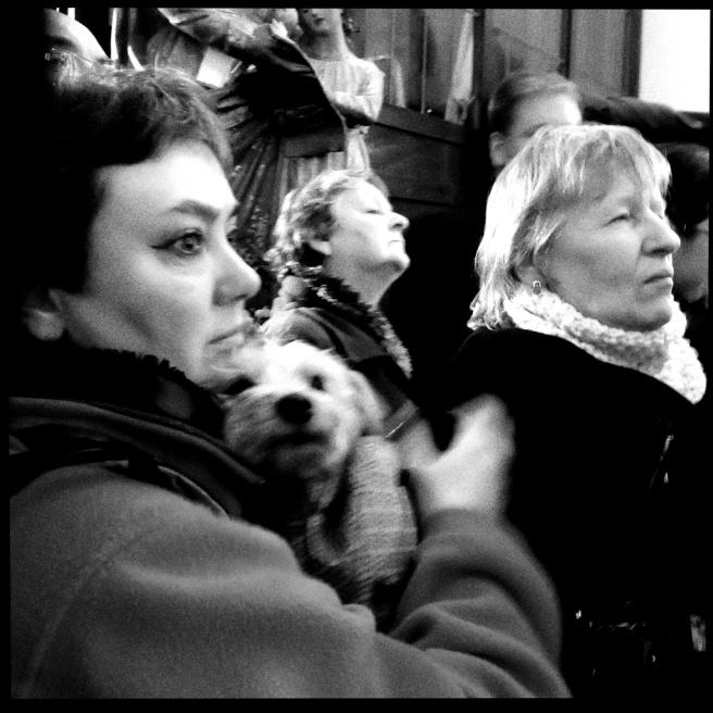 Art and Documentary Photography - Loading 026.jpg