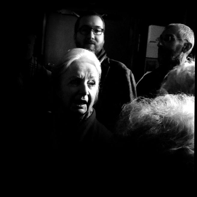 Art and Documentary Photography - Loading 029.jpg