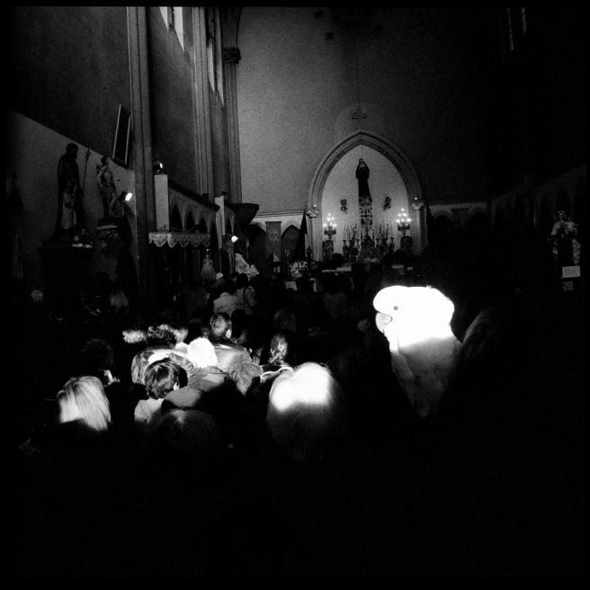 Art and Documentary Photography - Loading 042.jpg