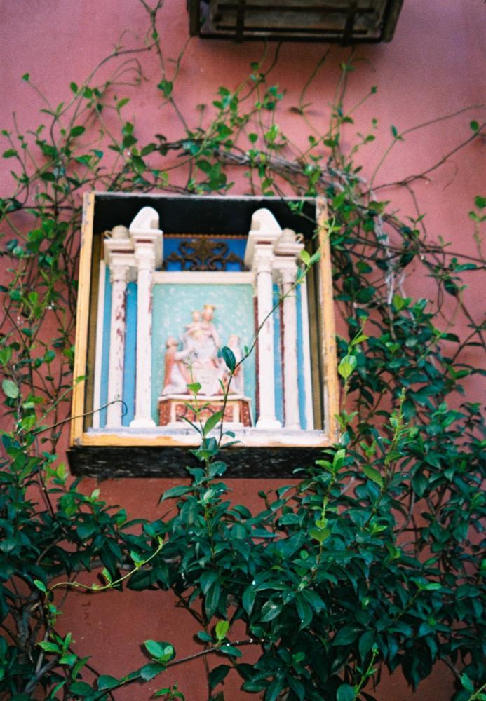 Photography image - Loading Neapel-3.jpg