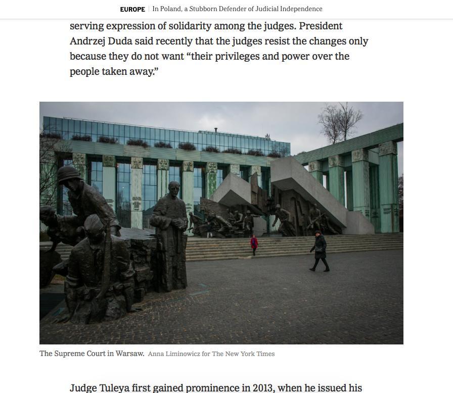 Art and Documentary Photography - Loading NYTimes-Tuleya_Anna_Liminowicz.jpg