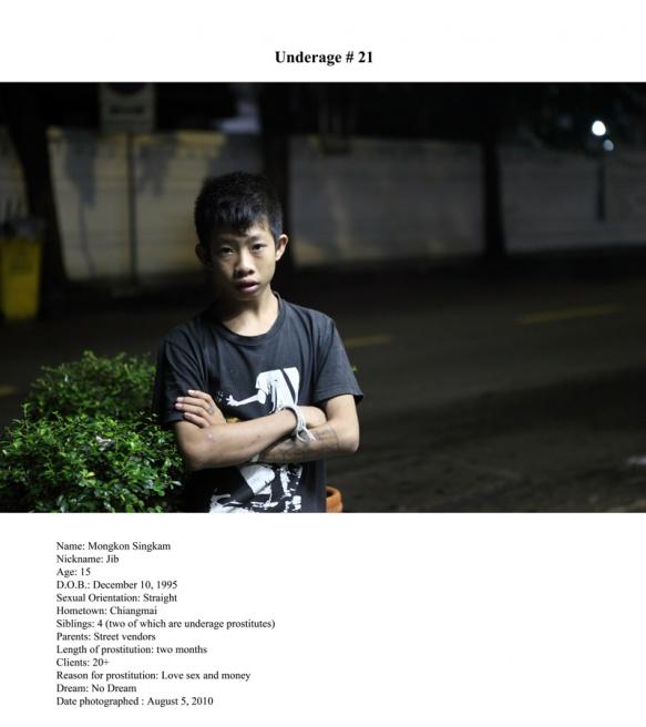 Art and Documentary Photography - Loading 21(2).jpg