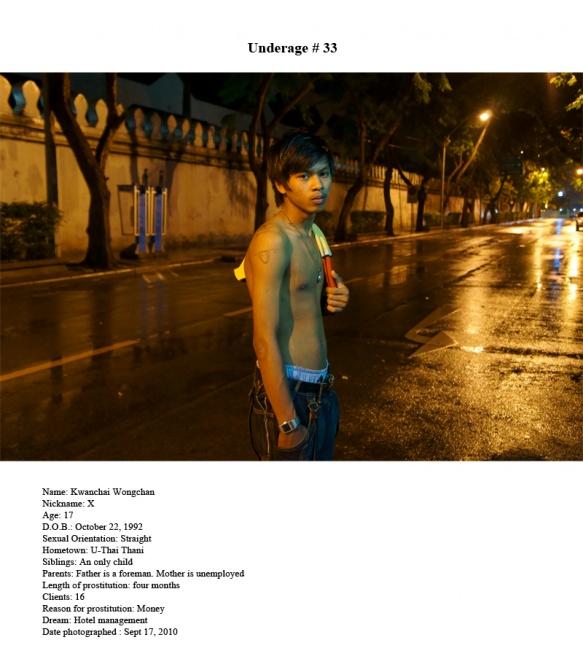 Art and Documentary Photography - Loading 33 (3).jpg