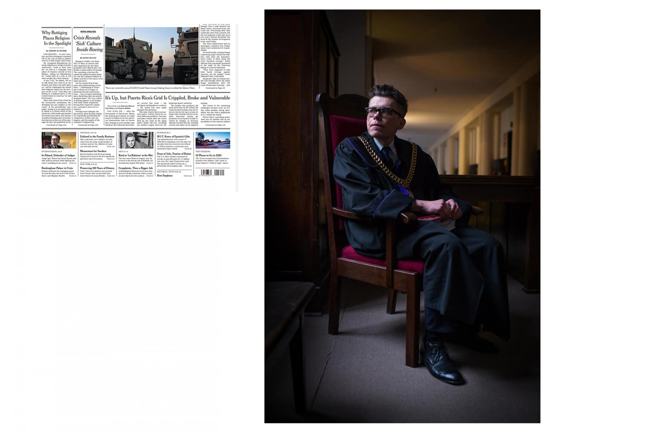 Art and Documentary Photography - Loading NYTimes_Anna_Liminowicz_igor_Tuleya.jpg