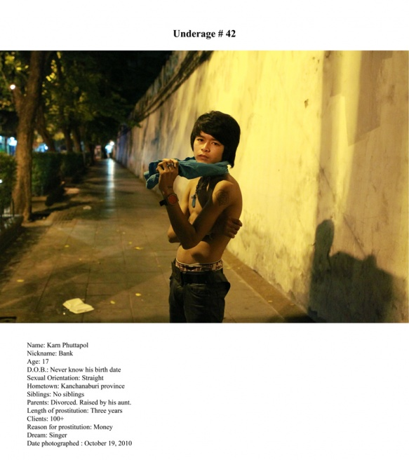 Art and Documentary Photography - Loading 42 (2).jpg