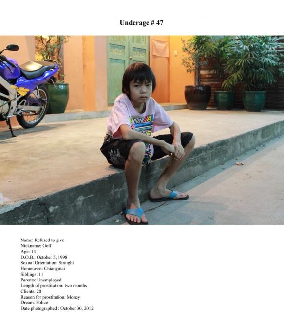 Art and Documentary Photography - Loading 47.jpg