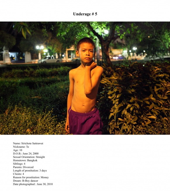 Art and Documentary Photography - Loading phanphiroj_01c.jpg