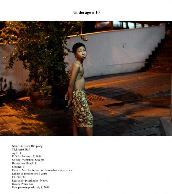 Art and Documentary Photography - Loading phanphiroj_01f.jpg