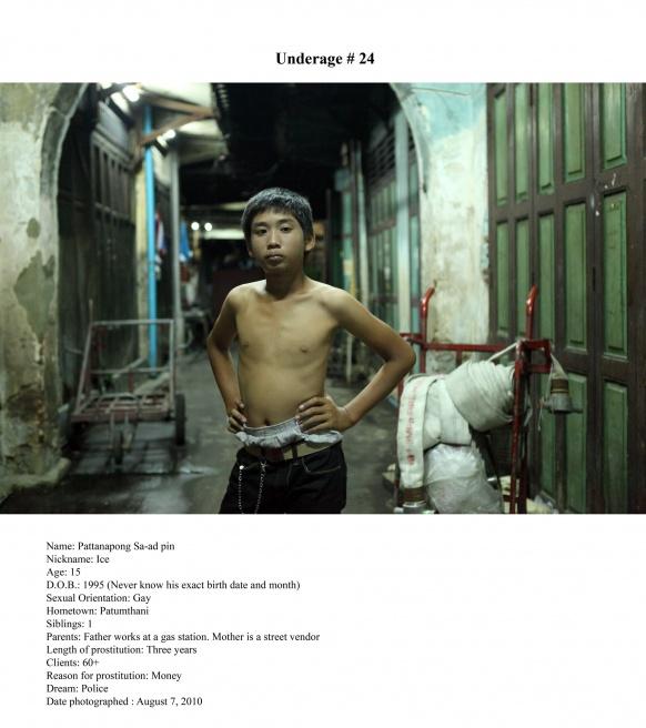 Art and Documentary Photography - Loading phanphiroj_01j.jpg