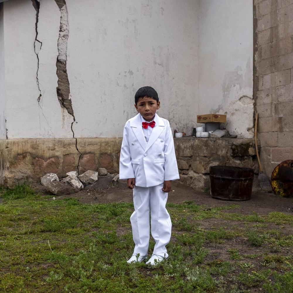 Photography image - Loading 17Visviri.jpg