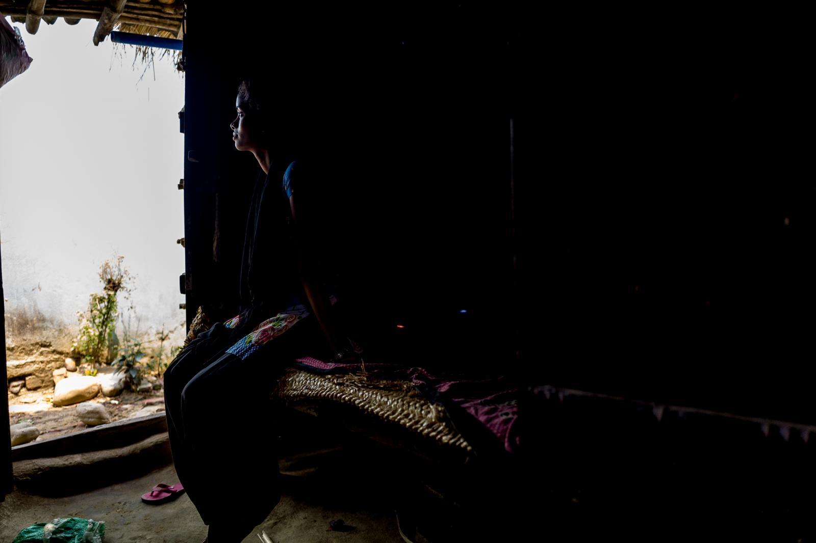 Photography image - Loading 002_Portfolio-Education-NGO-Omar-Havana.jpg