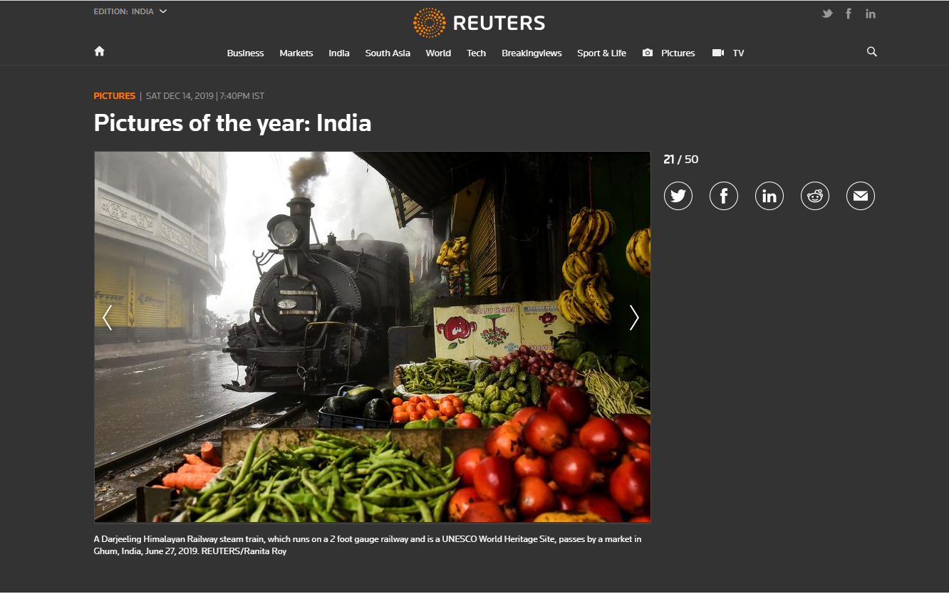 Art and Documentary Photography - Loading Reuters_-_POTY.png