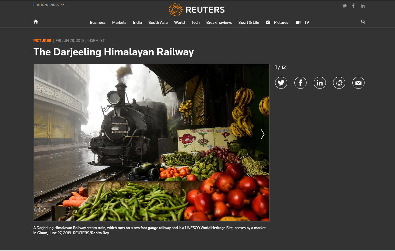 Art and Documentary Photography - Loading Reuters_-_DHR.png