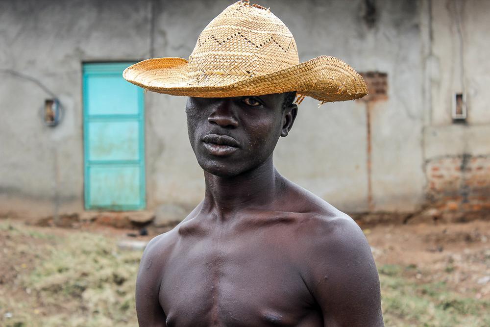 Art and Documentary Photography - Loading 03__Mbabazi-2.jpg
