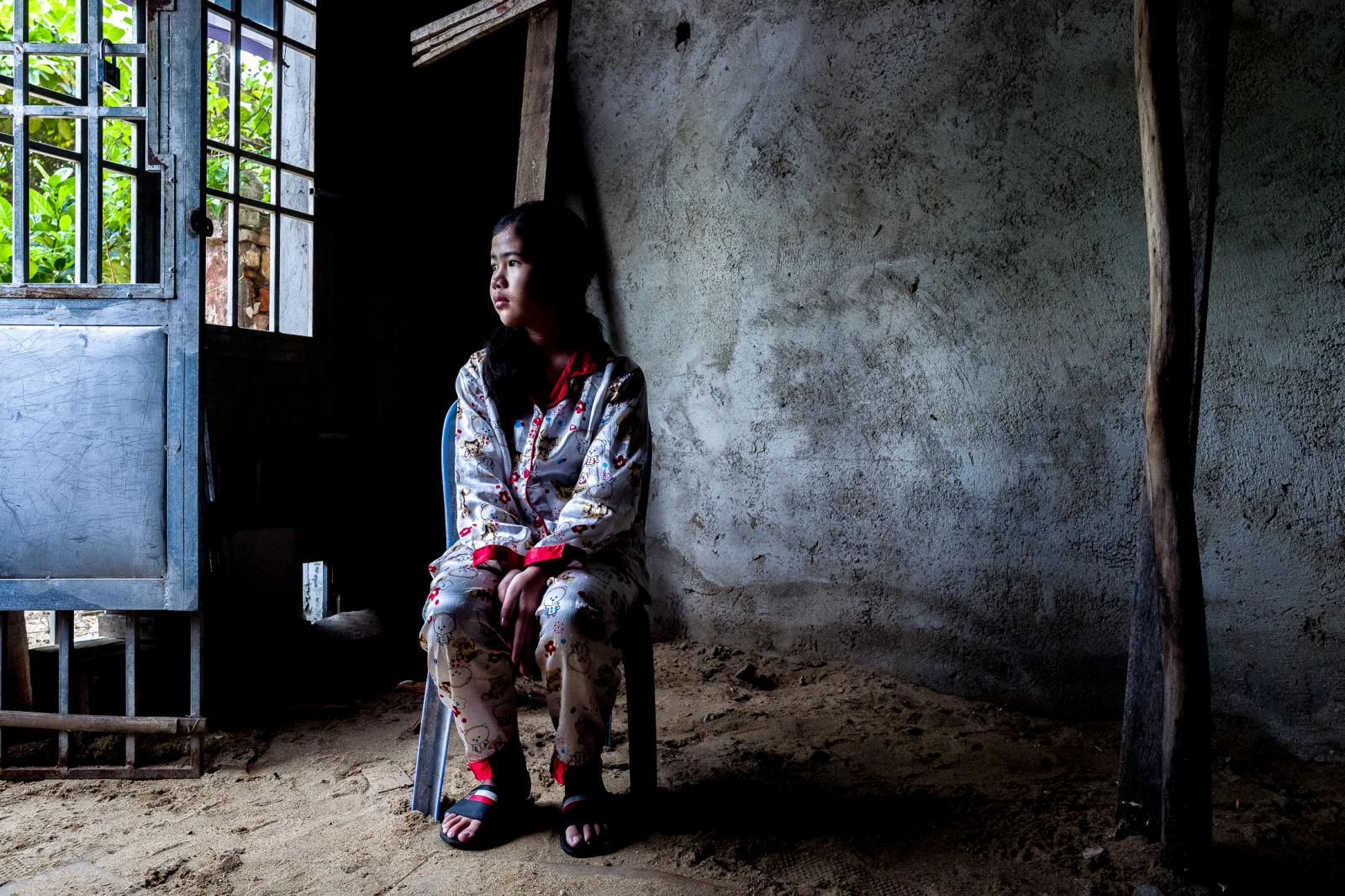 Photography image - Loading 002_Tep-Vanny-Cambodia-Omar-Havana.jpg