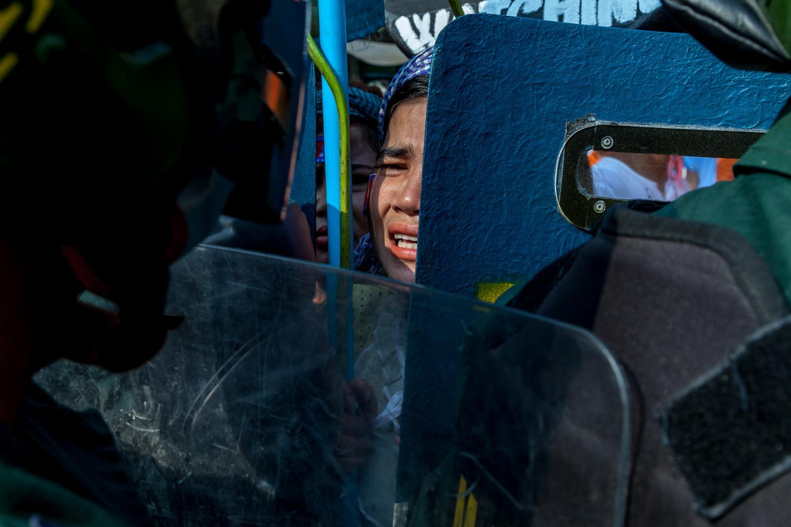 Photography image - Loading 003_Tep-Vanny-Cambodia-Omar-Havana.jpg