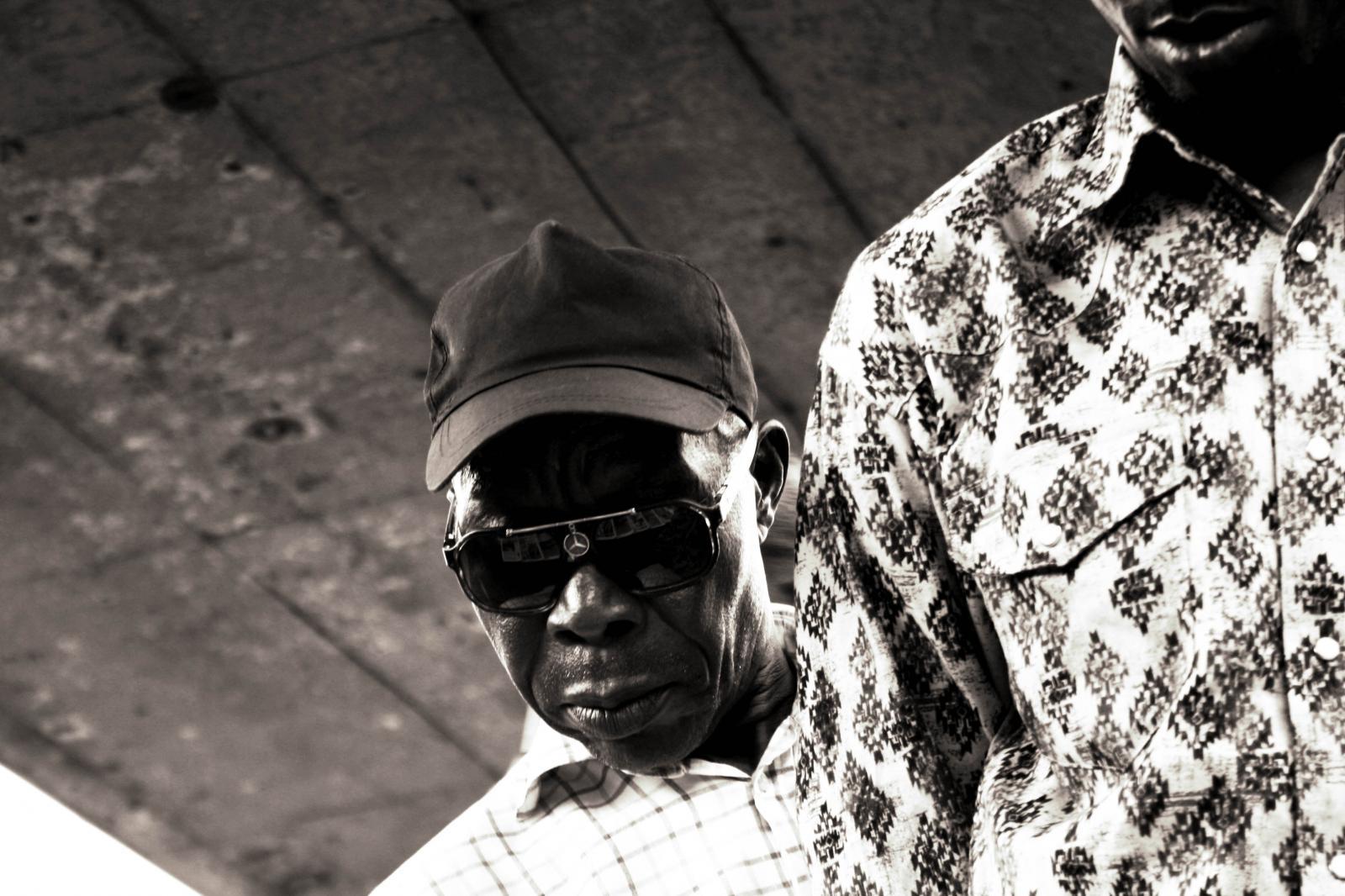 Photography image - Loading Nneka_Ezemezue_The_Vendor_12.jpg