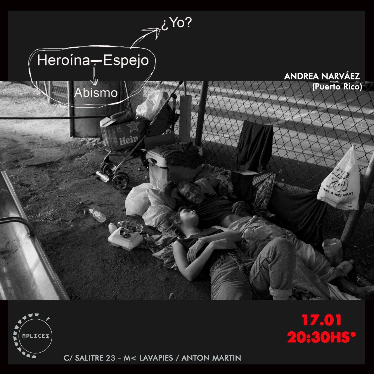 Art and Documentary Photography - Loading ANDREA_NARVAEZ_3-1_baja.jpg