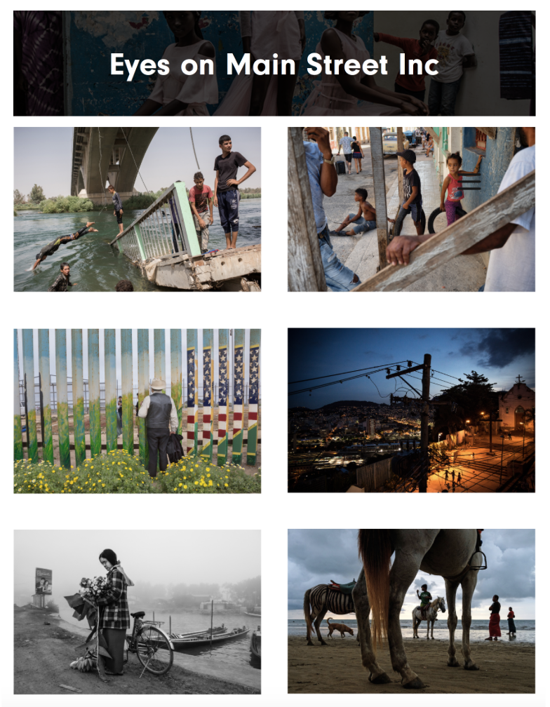 Art and Documentary Photography - Loading Screen_Shot_2020-01-25_at_11.08.01_AM.png