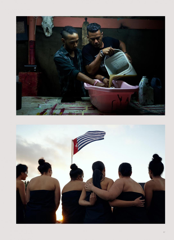 Art and Documentary Photography - Loading 4.jpg