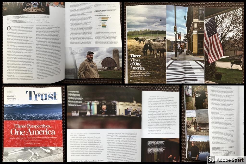 Photography image - Loading TrustMagazine.jpg