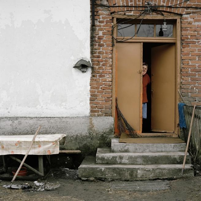 Art and Documentary Photography - Loading 12.jpg