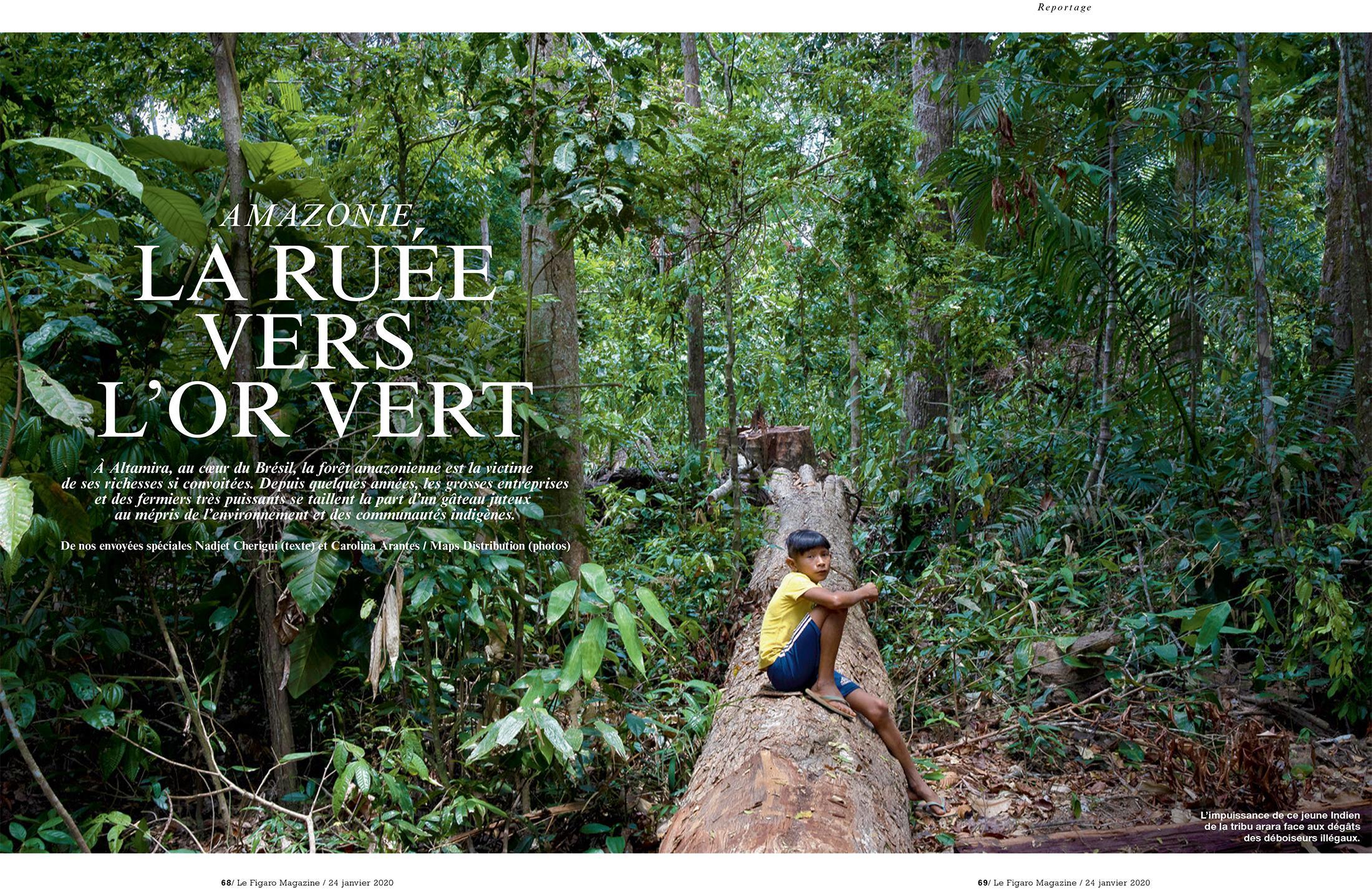 Art and Documentary Photography - Loading Arantes_LeFigMag01_1p.jpg