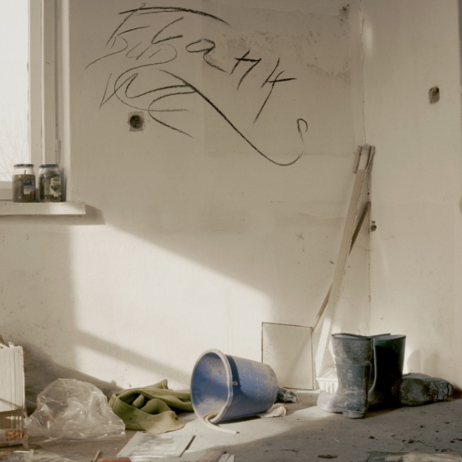 Art and Documentary Photography - Loading 21.jpg