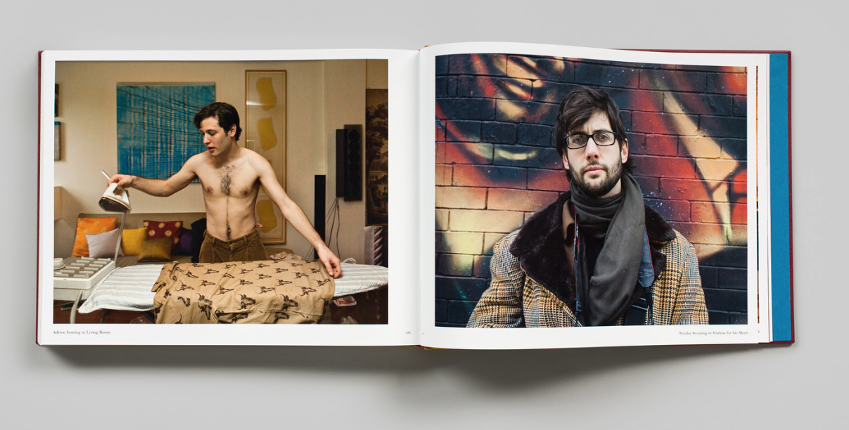 Photography image - Loading 6__Nicolas___Adrien__published_by_Steidl.png