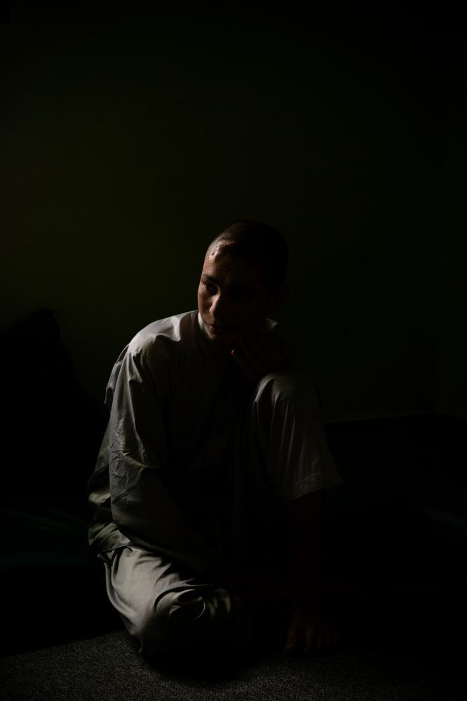 Photography image - Loading Hayeri_PortraitSeries_JRC_001.jpg