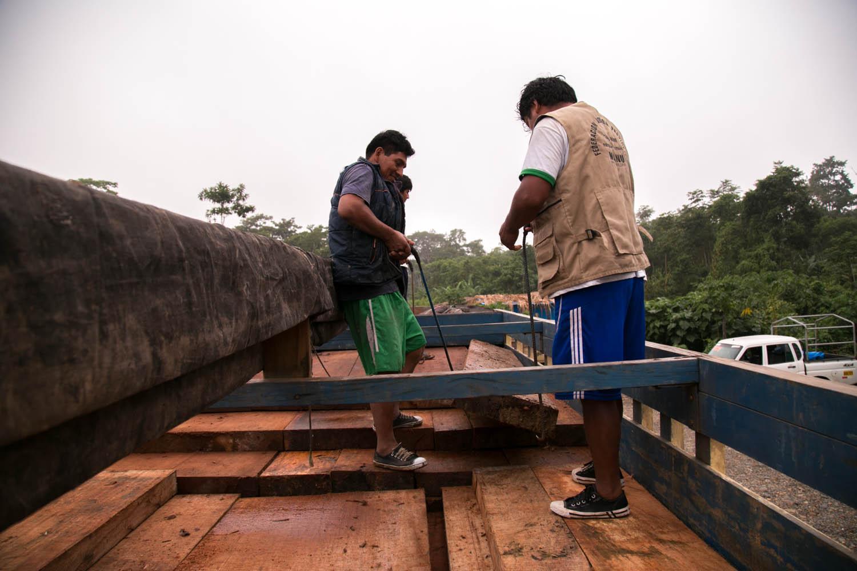 Photography image - Loading puerto2.jpg