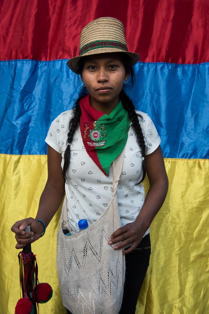 Photography image - Loading Rojocabeza_82.jpg