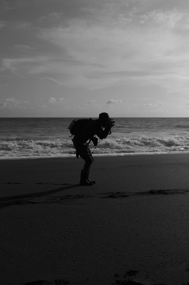 Photography image - Loading NGPHOTOCAMP_GBR-03.JPG