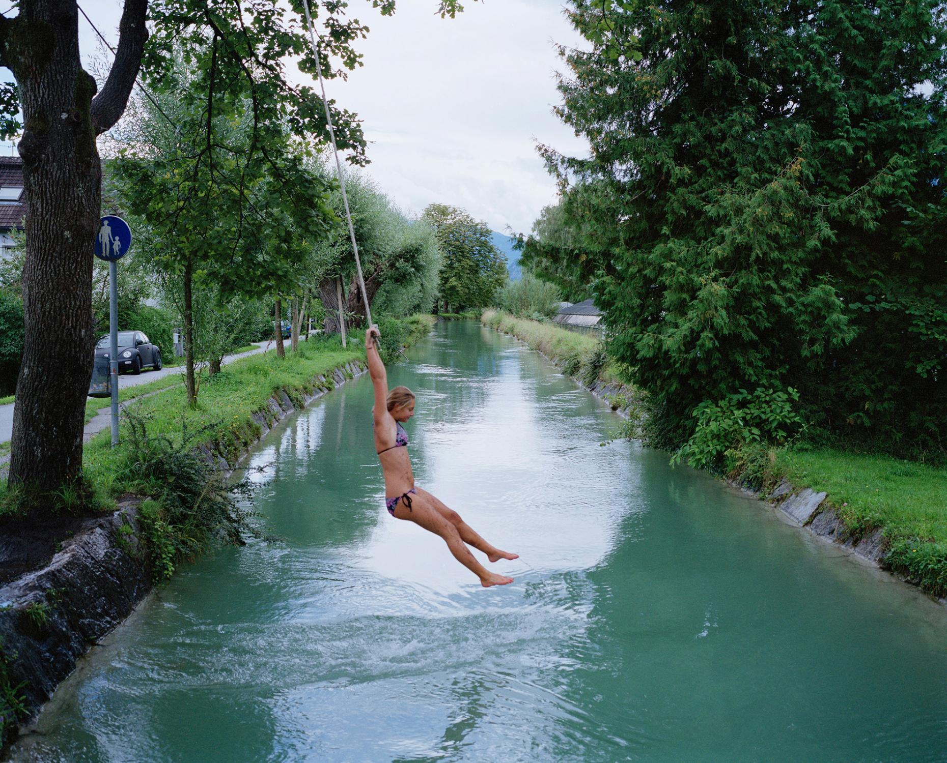 Autriche 002