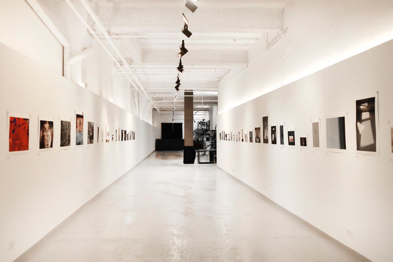 Art and Documentary Photography - Loading _K4A6368.jpeg