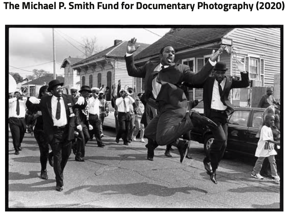 Art and Documentary Photography - Loading Screen_Shot_2020-03-05_at_9.45.52_AM.png