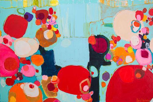 2014 Claire Desjardins