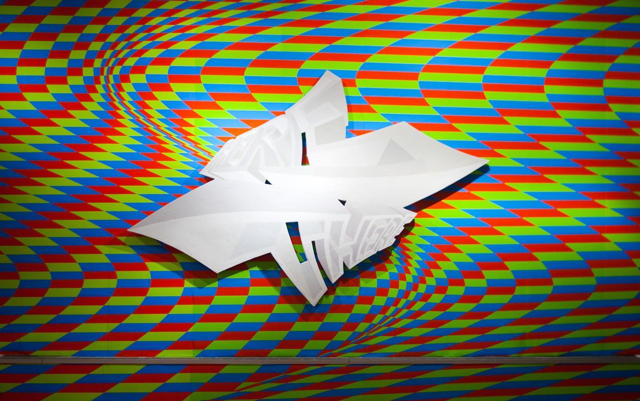Photography image - Loading 20060311_0033.jpg