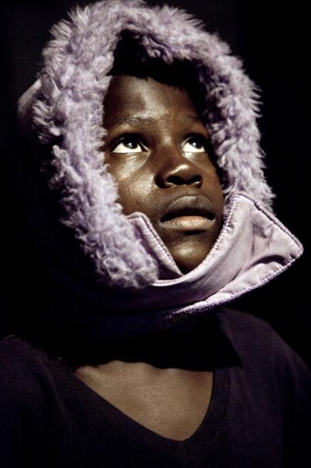 Photography image - Loading Enfants sorciers de Kinshasa-2.jpg