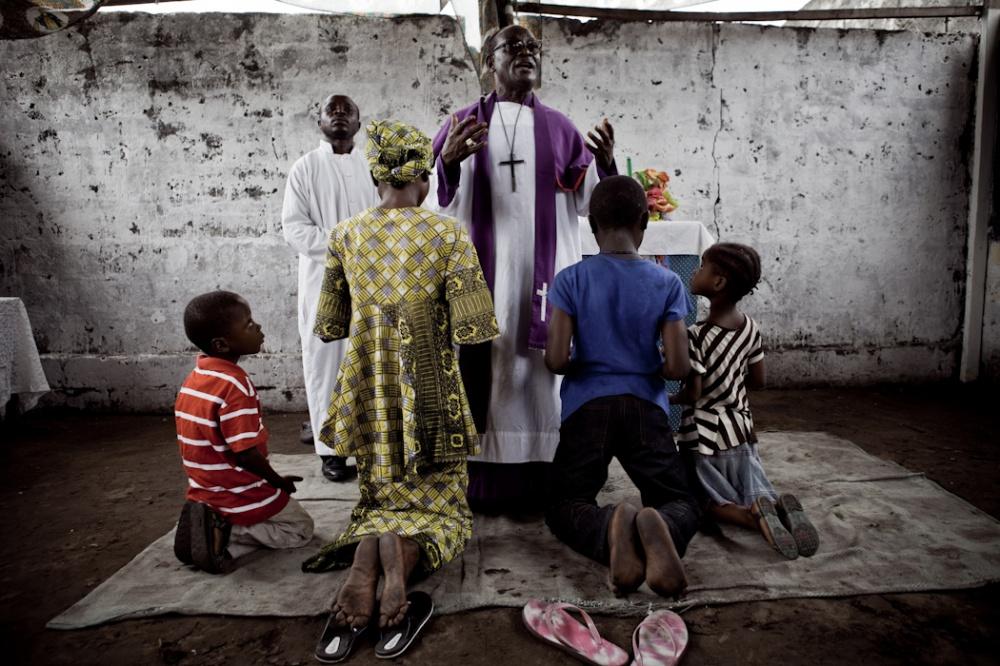 Photography image - Loading Enfants sorciers de Kinshasa-3.jpg