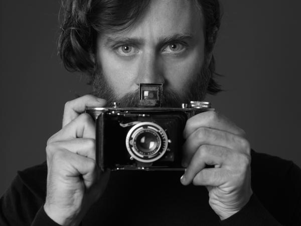 Graziano Scarabicchi  - actor