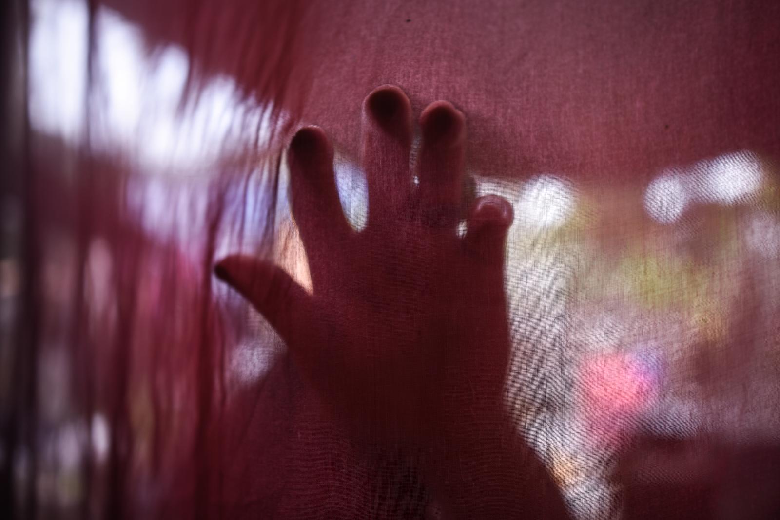 Photography image - Loading VictoriaRazo0002.jpg