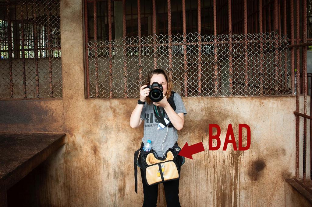 Photography image - Loading amanda1.jpg