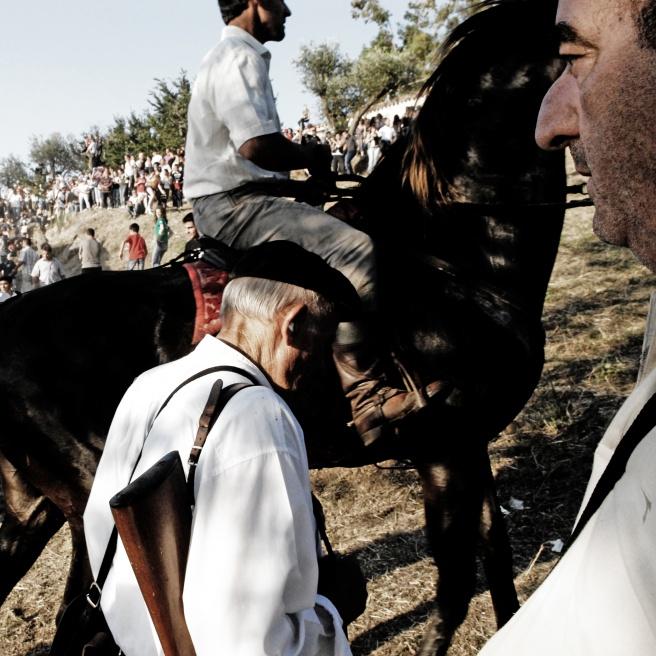 Art and Documentary Photography - Loading 04_mattia_vacca.jpg